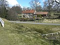 Hutton le Hole - panoramio (3).jpg