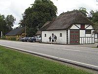 Hvidsten-kro-2002.jpg