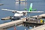 Hydravions de Vancouver (9671043506).jpg