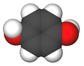 Hydroquinone-3d.png