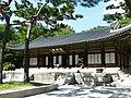 Hyehwa fall 2014 100 (Changgyeonggung).JPG