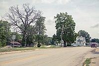 Hymera, Indiana.jpg