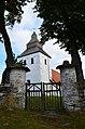 Hyssna gamla kyrka från västsydväst.JPG