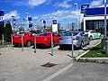 Hyundai Genesi (4593759783).jpg