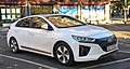 Hyundai Ionic electric Oslo 10 2018 1106.jpg