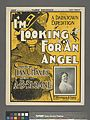 I'm looking for an angel (NYPL Hades-609225-1256946).jpg