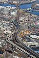 I-93 Corridor Somerville aerial 2.JPG