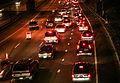 I-94 Traffic (15187977054).jpg