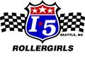 I5 Rollergirls.png