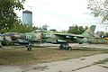 IAR 93 Bucharest 2012 02.jpg
