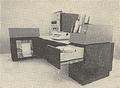 IBM SYSTEM-3 (I197106).png