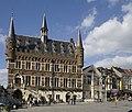 ID8431 Geraardsbergen stadhuis PM 02728.jpg