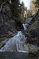ID 353 Wasserfälle Trattenbach 0007.jpg