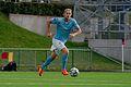 IF Brommapojkarna-Malmö FF - 2014-07-06 17-43-35 (6763).jpg