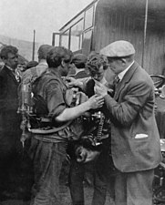 ILN – Senghenydd Colliery Disaster 6.jpeg