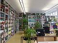 ILR Bibliothek.JPG