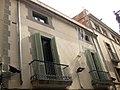 IMCET, casa Soler i Palet, c. Font Vella 28.jpg
