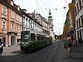 IMG 0404 - Graz - Herrengasse.JPG