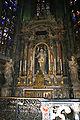 IMG 6859 - Duomo di Milano - Transetto sinistro - Foto di Giovanni Dall'Orto - 21-Feb-2007.jpg