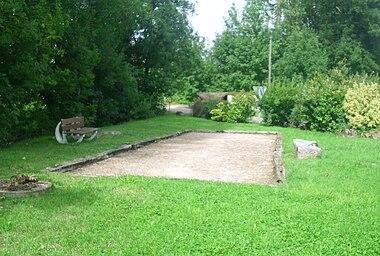 IMG Terrain de pétanque à Saint-Martin-sous-Montaigu.JPG
