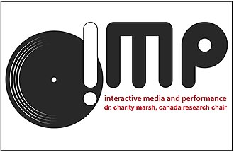 IMP Labs - Interactive Media and Performance (IMP) Labs
