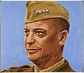INF3-77 pt2 General Eisenhower.jpg