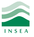 INSEA logo.png