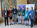 IPhO-2018 07-22 team-czechrepublic.jpg