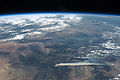 ISS-36 Colorado from space.jpg