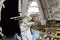 ISS-41 EVA-1 (m) Reid Wiseman.jpg