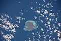 ISS045-E-64039 - View of Japan.jpg