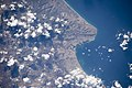 ISS046-E-1292 - View of Israel.jpg