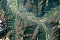 ISS051-E-12869 (Bellinzona).jpg