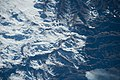 ISS053-E-127439 - View of France.jpg