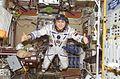 ISS Exp12 Salizhan Sharipov.jpg