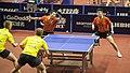 ITTF World Tour 2017 German Open Xu Xin Fan Zhendong 09.jpg