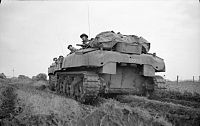 IWM-BU-1389-Ram-Kangaroo-Blerick-19441203