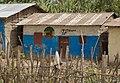 I (Heart) Ethiopia (5072877118).jpg