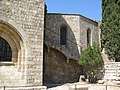 Ialisos, Greece - panoramio (30).jpg