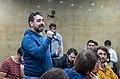 Iberoconf 2017 - Dia 3 (30) WMAR.jpg