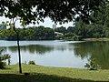 Ibirapuera 112 (6265250).jpg