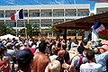 Ibiza - July 2000 - P0000868.JPG