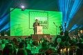 Ibrahim Dogus at the British Kebab Awards 2019 3.jpg
