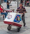 Ice cream vendor in Maracaibo Center.jpg
