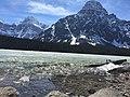 Icefields Parkway II.jpg