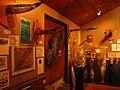 Icelandic Penis Museum 4890590932.jpg