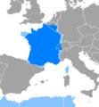 Idioma francés.png