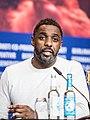 Idris Elba-4764.jpg