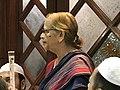Iftar Party - Dr.Miratun Nahar 06.jpg