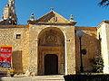 Iglesia de Fresnillo de las Dueñas.JPG
